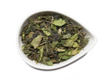 Organic Kumaon White Tea