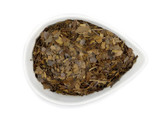 Organic Dark Roast Yaupon Tea