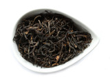 Organic Golden Black Tea