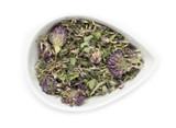 Organic 21st Century tea