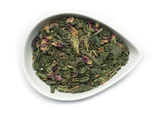 Organic Dawn Chorus Tea