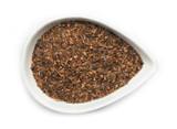 Organic Honeyroo Tea