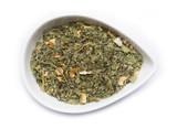 Organic Lemon Tea