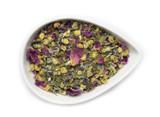 Organic Peace Tea