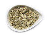 Organic Persephone's Tea
