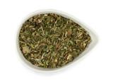 Organic Pollinator Tea