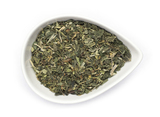 Organic The Blues Tea