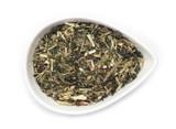 Organic Tulsi Delight Tea