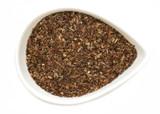 Organic Coconut Rooibos Tea