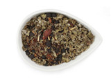 Organic Berry Bramble Tea