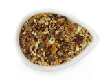 Organic Orange Cream Rooibos Tea