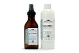 Organic Rosemary Hydrosol