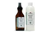 White Sage Hydrosol