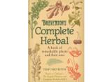 Breverton's Complete Herbal