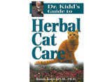 Dr. Kidd's Herbal Cat Care