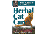 Dr. Kidd's Herbal Cat Care