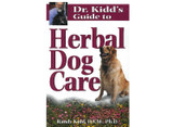 Dr. Kidd's Herbal Dog Care