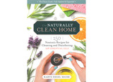 Naturally Clean Home 3rd Edition