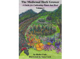 The Medicinal Herb Grower