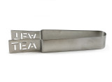 Tea Bag Squeezer