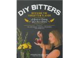 DIY Bitters