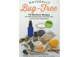 Naturally Bug Free