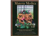 Materia Medica