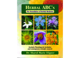Herbal ABC's