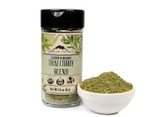 Thai Curry Blend