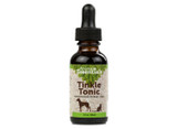 Tinkle Tonic Animal Extract