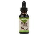 Tinkle Tonic Animal Extract