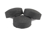 Charcoal Rounds