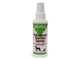 FidoDerm Herbal Spray