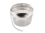 Large Mesh Tea Ball Infuser