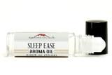 Sleep Ease Aroma Oil