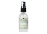 Uplifting Aroma Spray