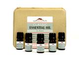 Classic Essential Oil Kit