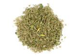 Herbal Smoking Blend