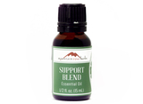 Support Essential Oil Blend