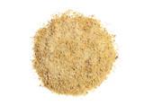 Organic Myrrh Granules