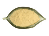 Organic Sunflower Lecithin Powder