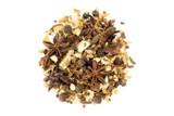 Organic Mulling Spice