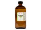 Organic Raspberry Seed Oil