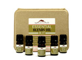 Essential Blends Kit
