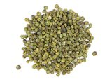 Organic Green Peppercorn