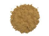 Organic Soap Pod Powder