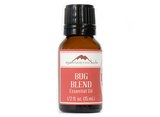 Bug Blend Essential Oil