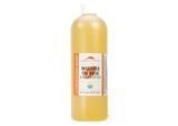 Organic Massage Oil Base