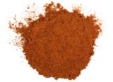 Organic Chipotle Powder