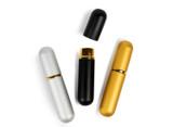 Personal Aromatherapy Inhaler